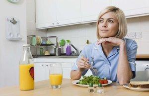 saglikli beslenme aliskanlik yasam besin yemek