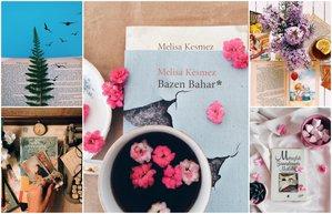 2016 instagram hesaplari kitap