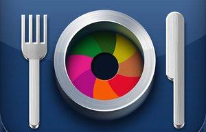 kalori olcen aplikasyon meal snap