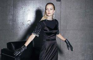 ipekyol fw1920 yilbasi icin gece elbisesi koleksiyonu 6