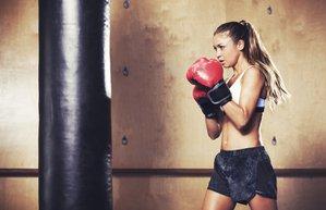 sinirliyken spor yapmak sagligi nasil etkiliyor