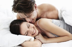 mutlu cift iliski partner ask sevgili seks sevisme cinsellik