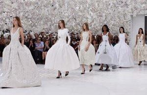 dior haute couture 2014 sonbahar kis