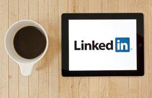 linkedin teknoloji kariyer