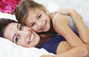 saygili duyarli cocuk anne baba aile yetistirmek