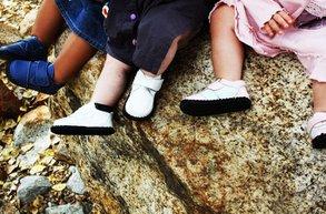 cocuk ayakkabi