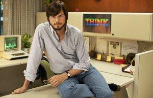 ashton kutcher steve jobs vizyon mst