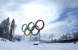2018 kis olimpiyatlari basliyor