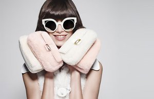 shearlingmania fendi tuylu aksesuar moda luks trend alarm