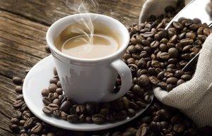 kahve icmek icin 5 neden daha