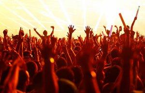 2015 yaz festivalleri istanbul etkinlikler