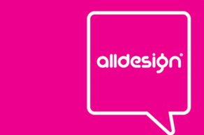 alldesign 2013