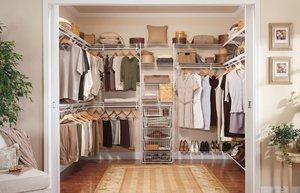 giyinme odasi closet room best en guzel iyi dekorasyon giyim kiyafet alisveris 13