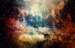 astroloji gezegenler yildizlar burclar