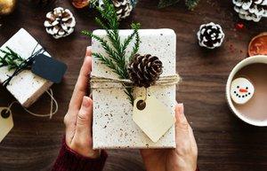 sik hediye paketi