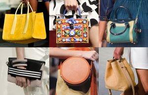 2015 ilkbahar yaz canta trendleri modelleri moda