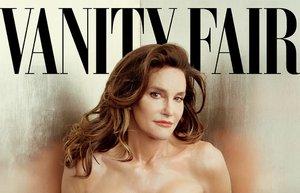 bruce jenner caitlyn kendall kim kardashian transeksuel cinsiyet degisimi vanity fair kapak
