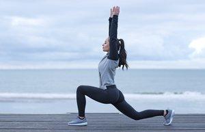 esneme egzersiz spor hareket yoga