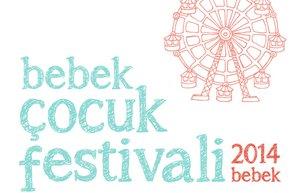 bebek cocuk festivali 2014 etkinlik
