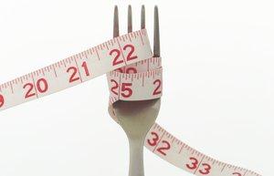 olcu porsiyon mezura catal beslenme diyet yemek