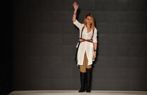 tuba ergin mbfwi2016 istanbul moda haftasi