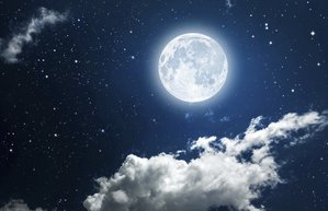 super ay dolunay astroloji burclar