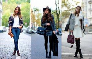 moda blogger odul