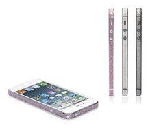 stardust iphone