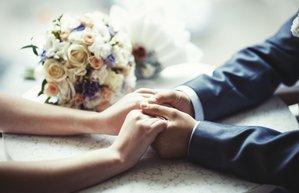 dugun gelin damat evlilik
