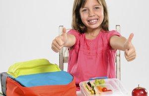beslenme cantasi okul ogrenci yemek