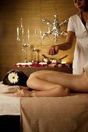 sandaspa masaj gorseli 2