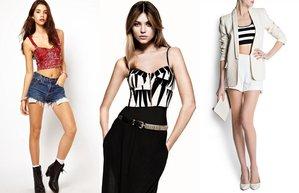 bustiyer 2013 trend moda
