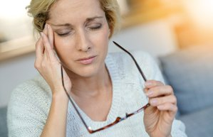 migren agrisi migren nedenleri bas agrisi goz agrisi