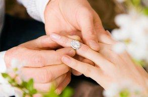 evlenme teklifi yuzuk pirlanta