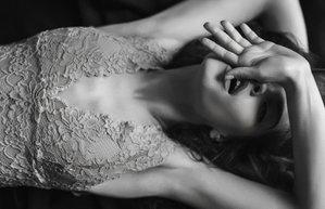 seks orgazm oral cinsellik yatak seksi
