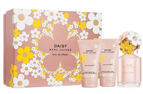 marc jacobs daisy so fresh set