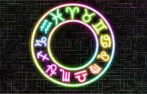 astroloji burc mnk