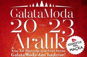 galatamoda 2012
