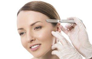 estetik yuz iskeleti yuz genclestirmeamelyat implant nester