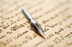 yazi yazma