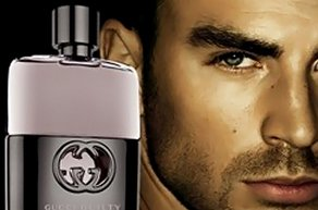 parfum erkek