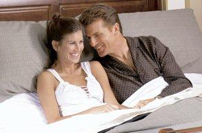yatak iliski cift evlilik