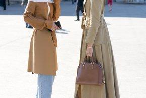2015 2016 sonbahar kis manto palto pardosu mont modelleri moda