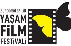 surdurulebilir yasam film festivali