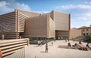eskisehir odunpazari modern muze 3