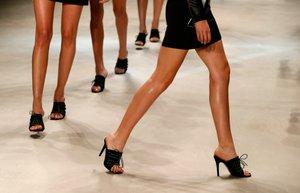 mercedes fashion week moda haftasi istanbul ekim bomonti