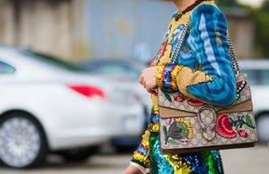 mbfwi mercedes benz fashion week istanbul 2017 tarihleri aciklandi