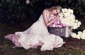 2016 ilkbahar yaz gelinlik modelleri yeni sezon koleksiyon moda gelin moda