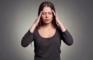 migren bas agrisi