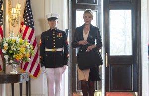 state of affairs yeni sezon en iyi aksiyon dram dizi 2014 sonbahar